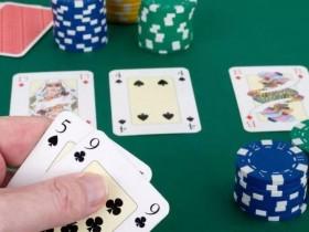 【GG扑克】疫情下的德州扑克玩家如何打破困局?