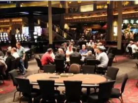 【GG扑克】德州扑克我们应该怎么选择牌桌的位置?