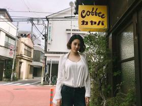 【GG扑克】韩国短发正妹강하빈 赛车女郎巨乳的诱惑引暴动