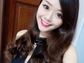 【GG扑克】甜美正妹Eve Khooa 性感比基尼秀完美曲线
