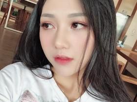 【GG扑克】越南网红正妹 完美身材性感魅力令人无法抵挡