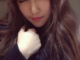 【GG扑克】清纯甜美学生妹Tancy Wang 穿比基尼海钓好身材一览无遗