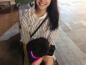 【GG扑克】直播美女正妹萱萱 甜美小清新性感迷人