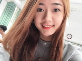 【GG扑克】高颜值越南正妹 甜美清秀佳人引发网友暴动