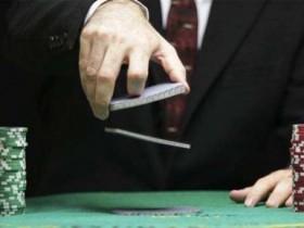 【GG扑克】为什么有那么多职业牌手变得一贫如洗(三)