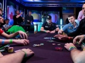 【GG扑克】如何阅读公共牌面