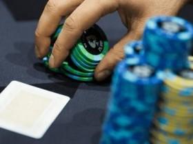【GG扑克】浅谈反主动下注