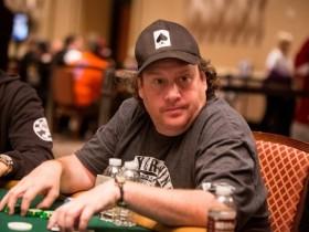 【GG扑克】里奥酒店将于WSOP开赛前举办Gavin Smith慈善扑克锦标赛