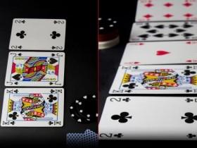 "【GG扑克】何时你应该避免采用软件推荐的""GTO""玩法"