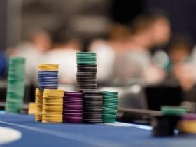 【GG扑克】帮助你更好守护盲注的三个小贴士