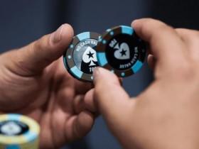【GG扑克】扑克小百科:什么是BB/100?