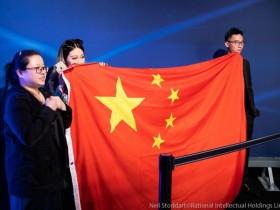 【GG扑克】EPT主赛落幕,黄炜荣获亚军,中国牌手希望扑克业在国内能够有个美好的未来