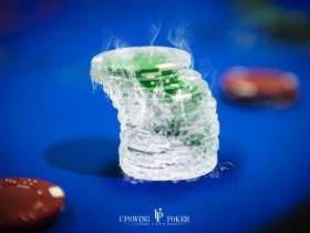 【GG扑克】你应该停止在常规局中冷跟注吗?