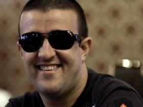 【GG扑克】《扑克的成功追求》之Andre AkKari篇