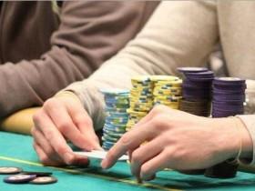 【GG扑克】利用翻前跛入的对手