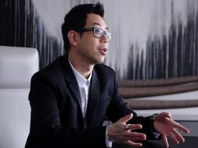 【GG扑克】Winfred Yu谈论他眼中的亚洲豪客系列赛和传奇系列赛的未来