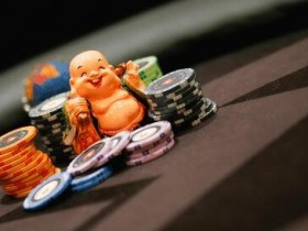 【GG扑克】为什么说扑克是一种技巧性游戏而非赌博?
