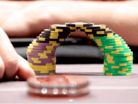 【GG扑克】三个技巧帮助你适应NL2、NL5级别常规局