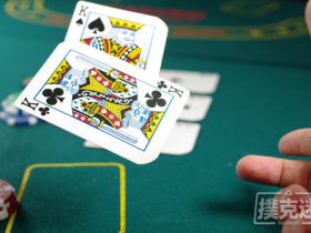 【GG扑克】有七分之一的英国人打破封锁规定