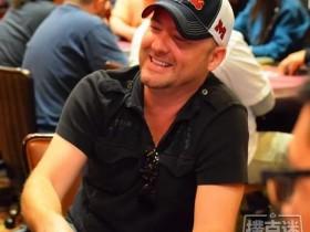 【GG扑克】加州法官驳回了Mike Postle提起作弊诉讼