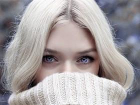 【GG扑克】女生伤风了最暖心的话 一句暖心话打动女人一辈