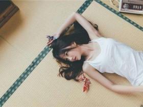 【GG扑克】撩妹荤句子,撩到她酡颜心跳说爱你