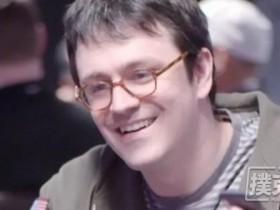 【GG扑克】超级碗冠军Isaac Haxton并不看好美国现场扑克在此时重启