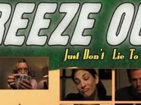 【GG扑克】经典扑克电影《Freeze Out》在Vimeo上首映