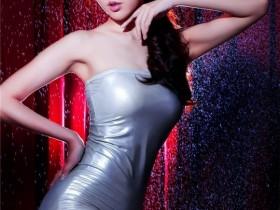 【GG扑克】打工跟姐睡一路 蒋素秋程年夜川小说浏览_冰脸总裁只欢不爱