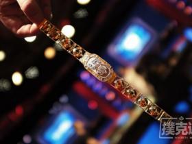 【GG扑克】WSOP线上赛程公布,亚洲玩家专享黄金时段