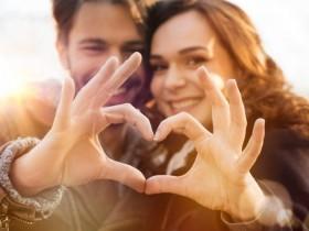 【GG扑克】两性关系之成熟的爱情观