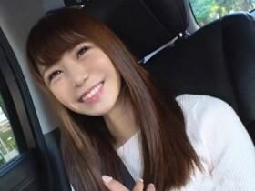 【GG扑克】DIC-054: 颜值网红!大四女神最强18岁超工口女大生橘乃爱休学下海拍AV!