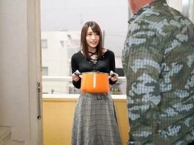 【GG扑克】ABP-855: 顺利的捡尸!与女优铃村爱里当邻居,意想不到的性爱超展开!