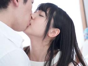 【GG扑克】STARS-087 :史上最萌美少女 永野いち夏 来台湾表演!