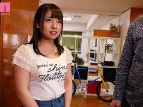 【GG扑克】MIFD-078 :男友不在家…G罩杯美少女 柊るい(柊留衣)找男优来清蜘蛛网!