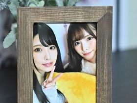 【GG扑克】FLNS-117:双胞胎姐姐桥本有菜主动爬上妹妹男友的床!