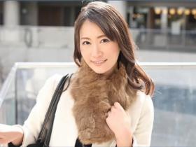 【GG扑克】青木美空-空姐系列小电影专业户
