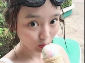 【GG扑克】TVB《爱回家》新小花罗毓仪萌样抢镜!人气急升被赞酷似日本女娃娃