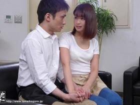 【GG扑克】MEYD-606:翘臀少妇川上奈奈美上偷偷在更衣室裡面偷情做爱!