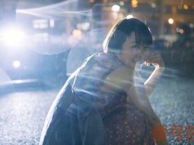 【GG扑克】崇拜纱仓まな而出道的她,竟然是早稻田文学部的大学生!