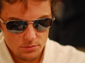 【GG扑克】Prahlad Friedman声称大多数扑克玩家都是共和党派但其中优秀的却没几个
