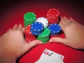 【GG扑克】HUD数据解析:3bet和4bet-下篇