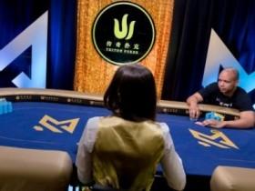 【GG扑克】短牌德州基本介绍