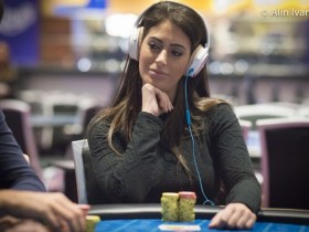 "【GG扑克】通过赢率来估算自己的打牌""薪水"""