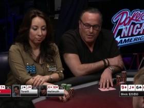 【GG扑克】因侮辱业余选手,Jake Cody开撕《美国扑克之夜》