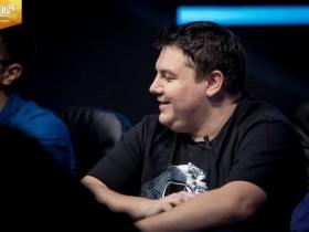 【GG扑克】对话2018 WSOP年度最佳牌手——Shaun Deeb(下)