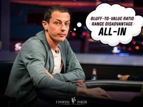 【GG扑克】三个你应该考虑理论的扑克场合