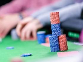 【GG扑克】牌局分析:抓诈唬也须量力而行