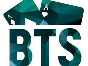 【GG扑克】BTS翻前圣经-II-3