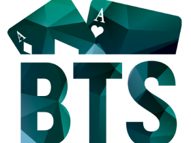 【GG扑克】BTS翻前圣经-II-1